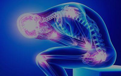 Ozonoterapia per la cura della Fibromialgia