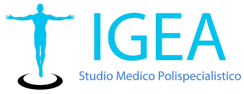 Studio Igea Sassari