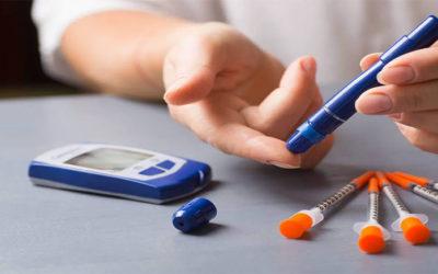 OOT e Diabete Sassari